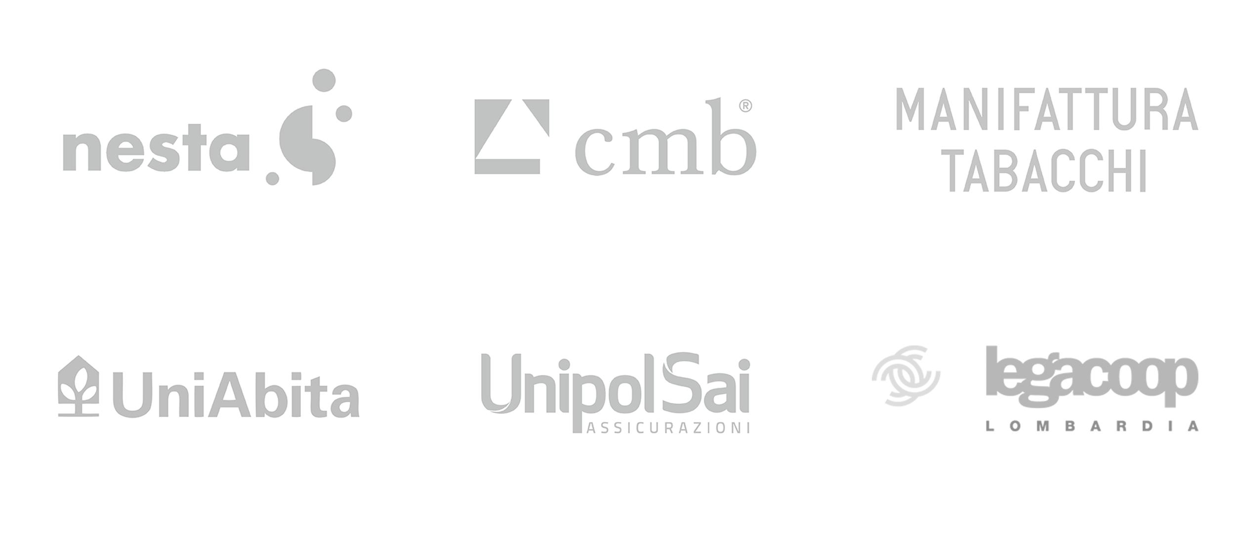 logo_slide_01_def